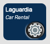 Laguardia car hire & luxury sedan - limo service