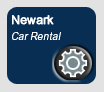 National Car Rental Laguardia New York