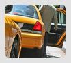 TaxiFareFinder - 5043 taxi fare fromPenn Station to